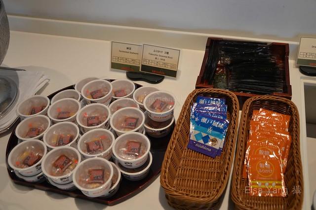 OKINAWA早餐048