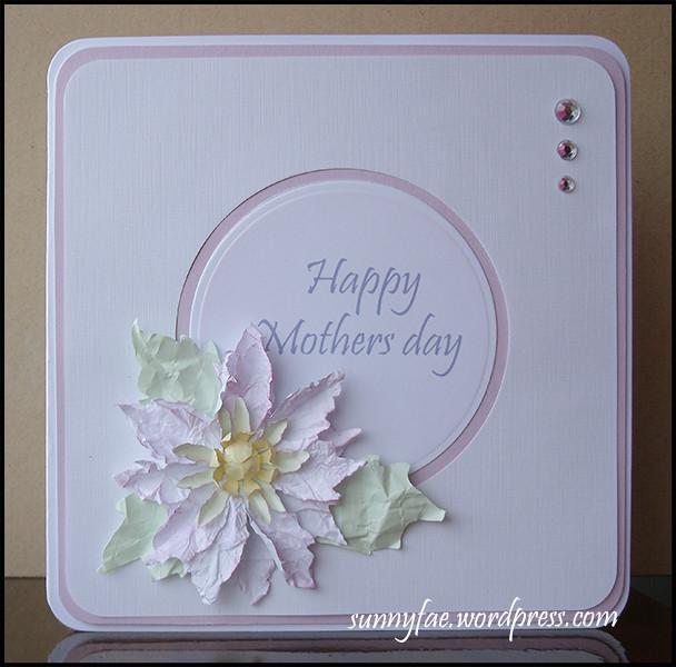 https://sunnyfae.wordpress.com/2014/03/31/happy-mothers-day/