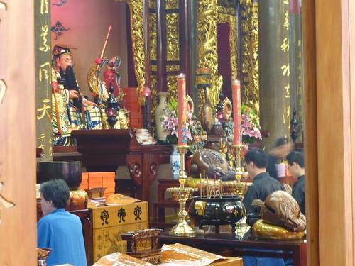 TW14-Taipei-Xingtian temple (13)