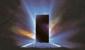 monolith-2001
