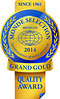 MS_Award_GrandGold_Gold_2012_NON_VECTO