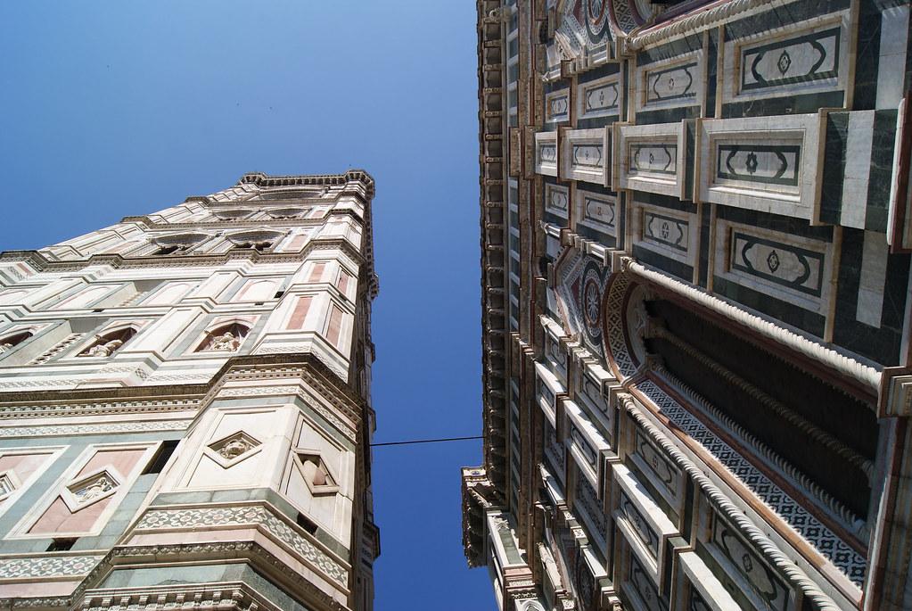 Duomo et battistero-14
