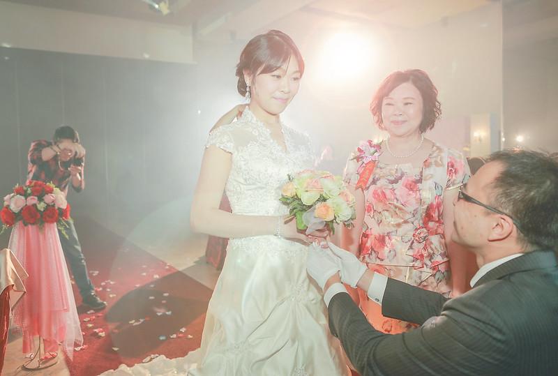婚禮紀錄 家鴻& 俞霈 結婚新店彭園