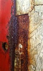 Center Rust