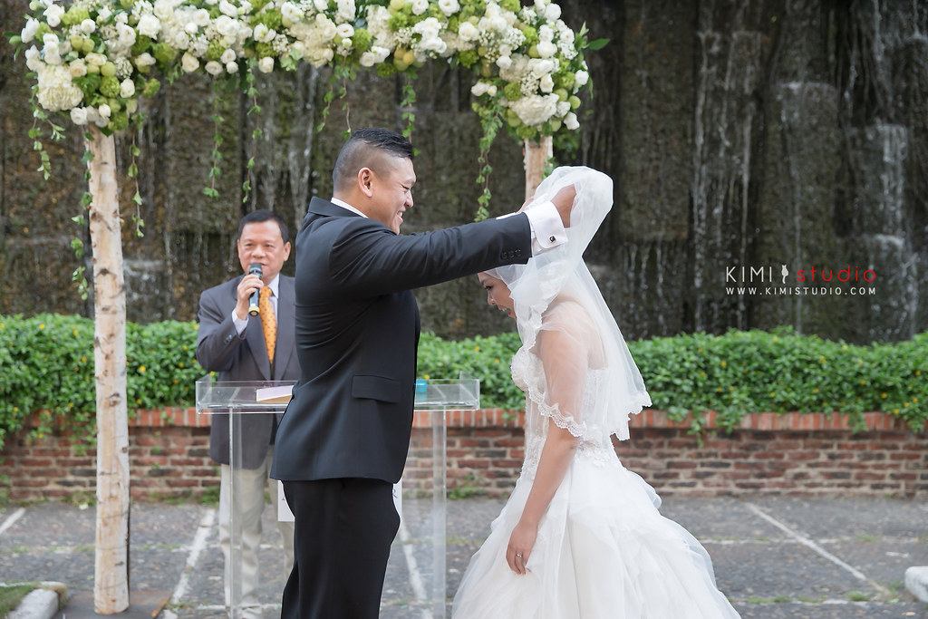 2015.01.24 Wedding Record-087