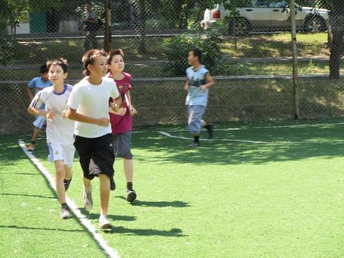 20120715futbol (45)