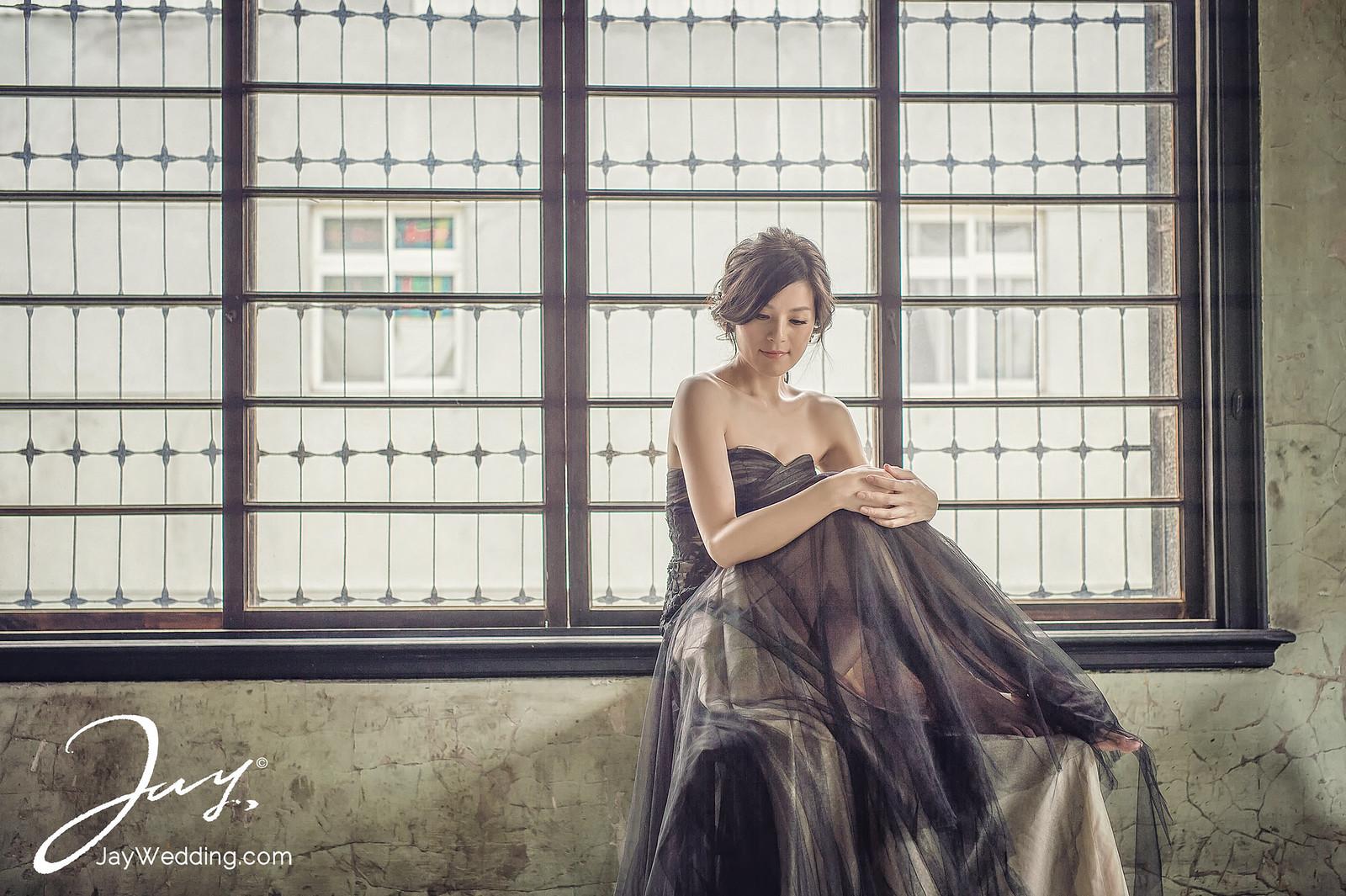 婚紗,婚攝,京都,大阪,食尚曼谷,海外婚紗,自助婚紗,自主婚紗,婚攝A-Jay,婚攝阿杰,jay hsieh,JAY_3437