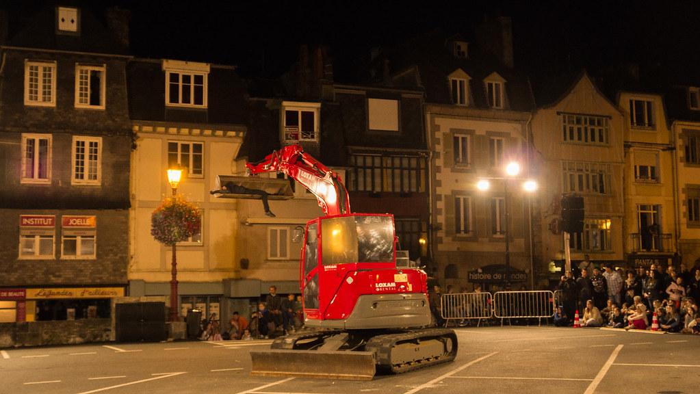 Rencontre Sexe Saint-Nazaire-des-Gardies (30610)