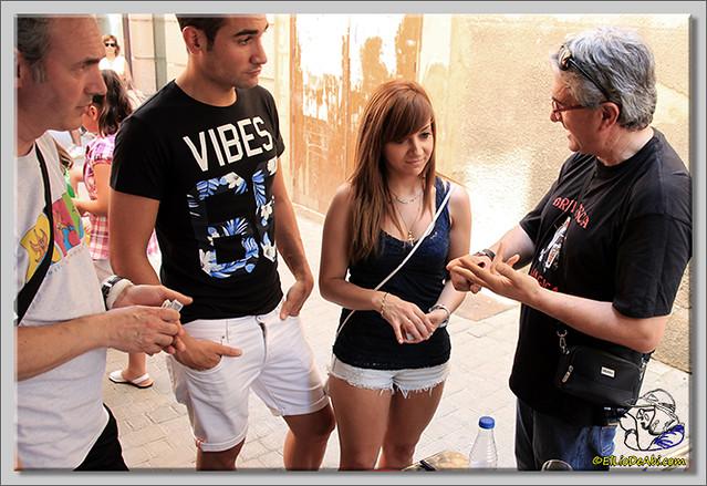 Briviesca mágica 2015 (10)