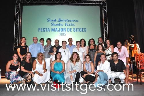 fiesta-mayor-sitges-2015-galeria-imagenes