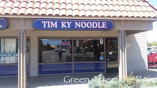 150528 Tim Ky Noodle _01