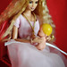 Shakira 02