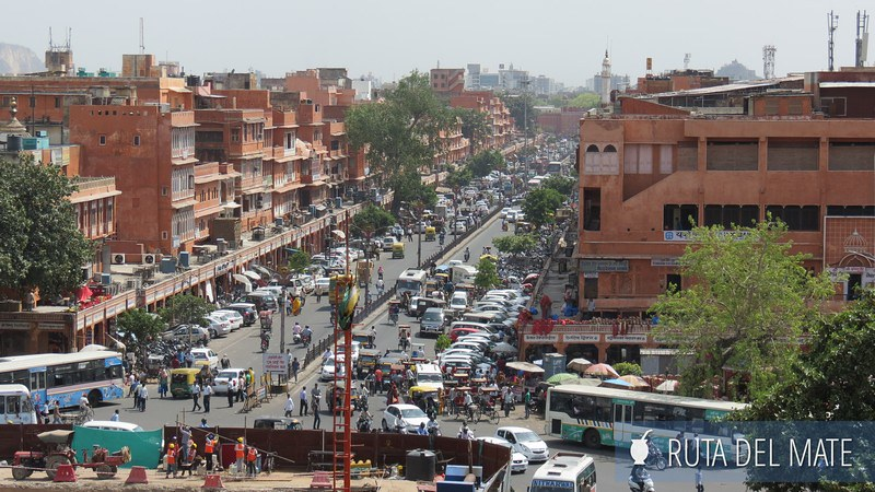 Jaipur India (12)