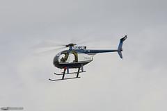 ©2011DJD_KRAL_Airshow11_1275_v1web