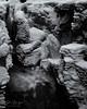 Details Sunwapta Falls