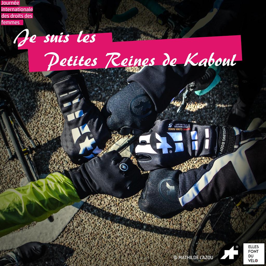Prix D Une Prostituées Pour La Totale, Wannonce Tarn, Prostitues A L Hotel Zidane Setif