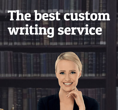 Affordable Essay writing Service | by mohammadnelson