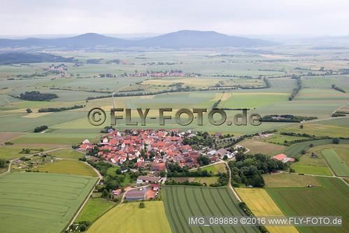 Rothausen (0.99 km West) - IMG_089889