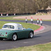 Harewood Speed Hillclimb Practice Day 2017 by Neil M Cross