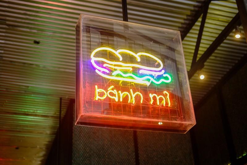 annam-noodle-bar-vietnamese-restaurant-2