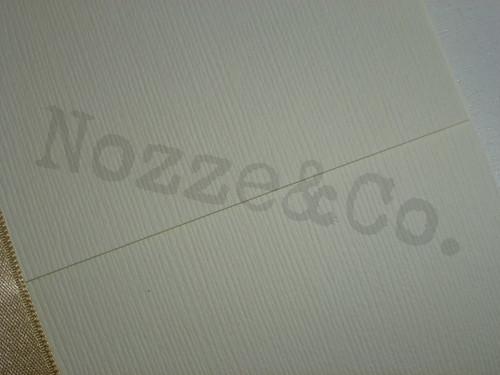 dettaglio carta effetto seta mikado