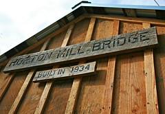 Horton Mill 11