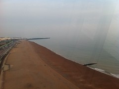 fog(0.0), wind(0.0), dust(0.0), sea(1.0), haze(1.0),