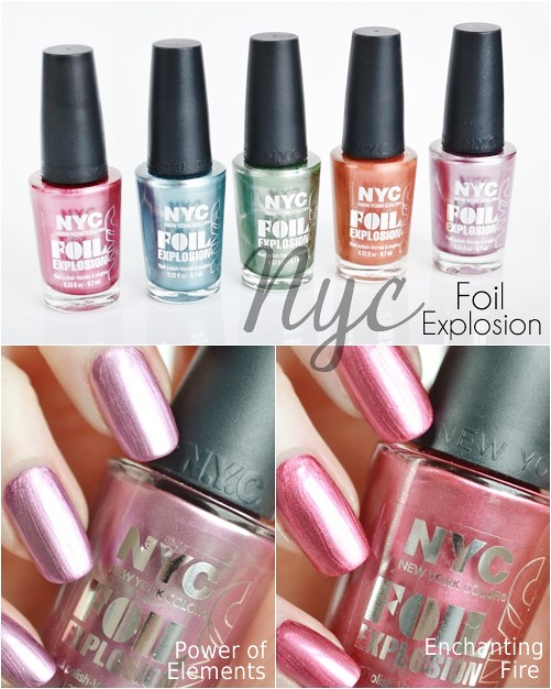 NYC_foil_explosion_swatches