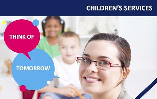 Academies-Childcare