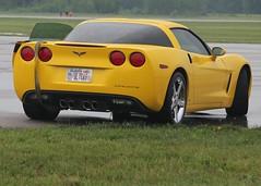 muscle car(0.0), chevrolet(1.0), race car(1.0), automobile(1.0), automotive exterior(1.0), wheel(1.0), vehicle(1.0), performance car(1.0), automotive design(1.0), chevrolet corvette c6 zr1(1.0), bumper(1.0), land vehicle(1.0), luxury vehicle(1.0), supercar(1.0), sports car(1.0),