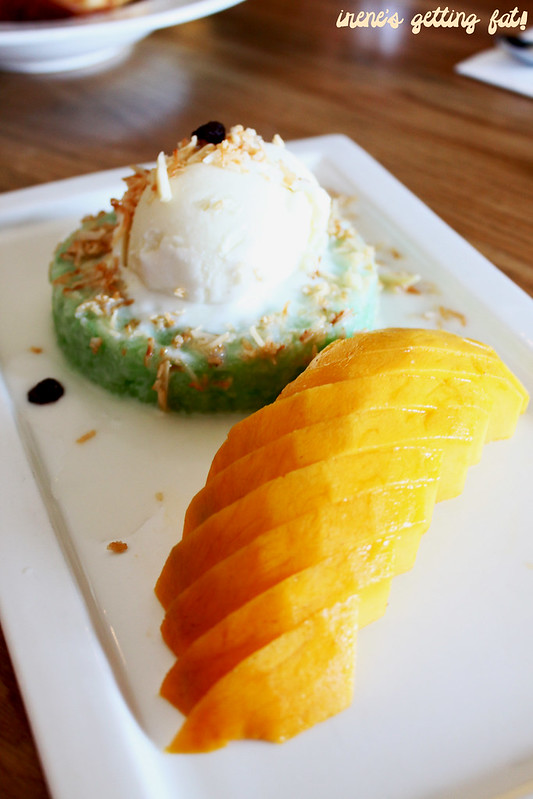 gp-mango-sticky-rice