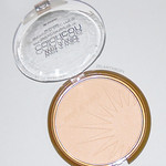 Wet and Wild Color Icon Bronzer in Reserve your Cabana