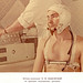 V. F. BYKOVSKY at check of medical gauges