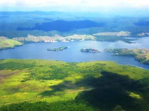 Papoua13-Wamena-Sentani-Avion (80)