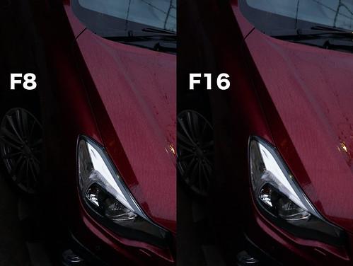F8&16