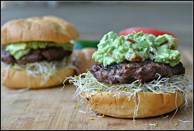 socalburgers4