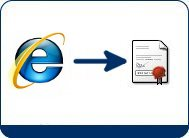 Exportar el certificado