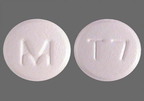 Tramadol IR Tablets - Opiate Addiction \u0026 Treatment Resource