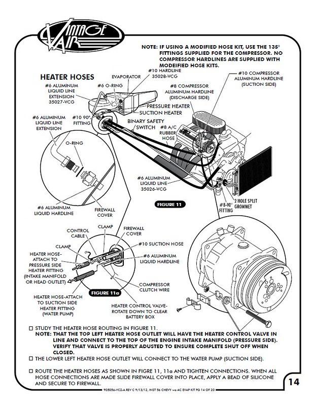 Vintage Air Gen 4 Wiring Diagram from farm4.staticflickr.com