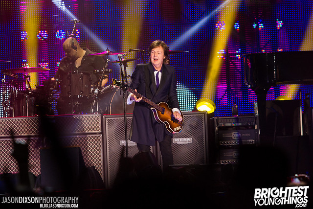 PaulMcCartney_JasonDixsonPhotography-7208