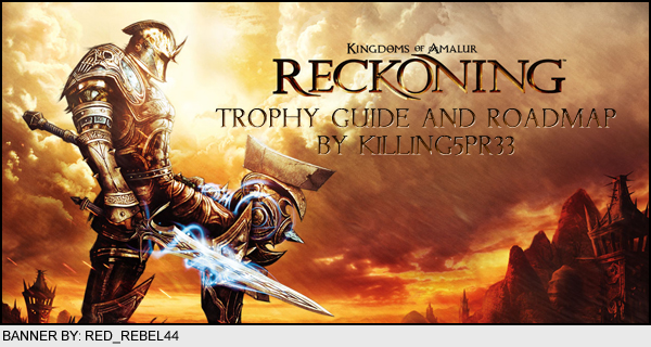 Kingdoms of Amalur: Reckoning - Trophy Guide & Road Map ... on the gardens of ysa amalur map, league of legends detailed map, silent hill detailed map, reckoning map, world map, resident evil detailed map, borderlands detailed map, kingdom of amalur level map, amalur sun camp map, runescape detailed map, lord of the rings detailed map,