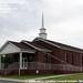 Beulah Baptist Church (Highway 119)