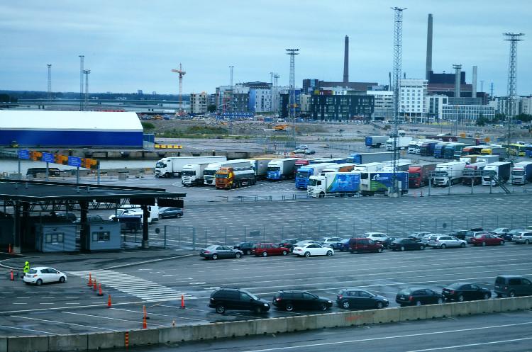 130722 Tallinnan reissu Sallan kanssa (91)