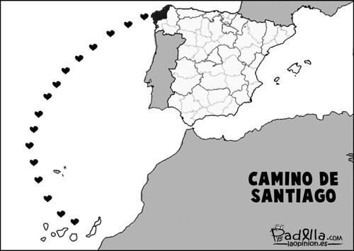 Padylla_2013_07_24_Santiago