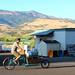 CETMA Cargo Bike by Derek Severson