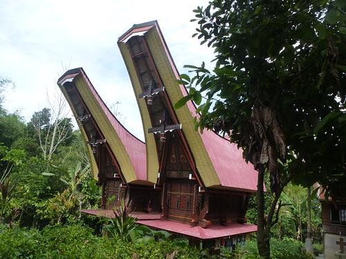 Sulawesi13-Makale-Rantepoao (35)