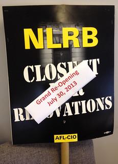 1_NLRB_Sign