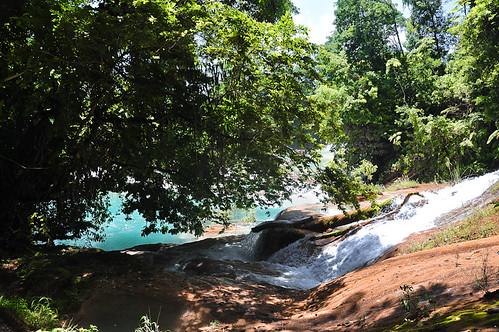 Cascadas de Agua Azul (17)