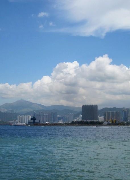 dreamy HK