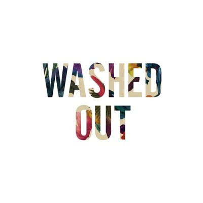 Washed Out - Pull You Down